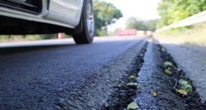 Сколько миллиардов потратят в Крыму на строительство, ремонт и содержание дорог