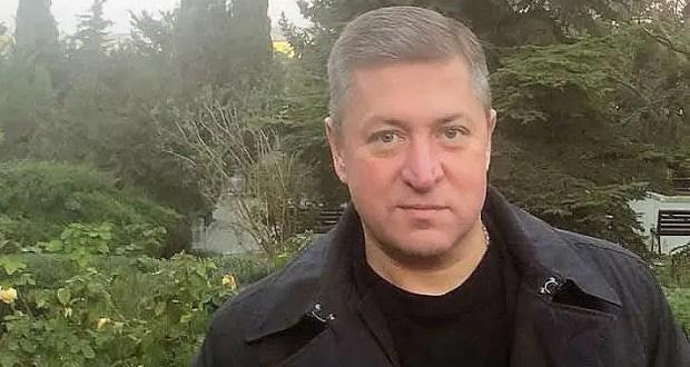 Иван Соловьев: не надо заужать понятие «патриотизм»