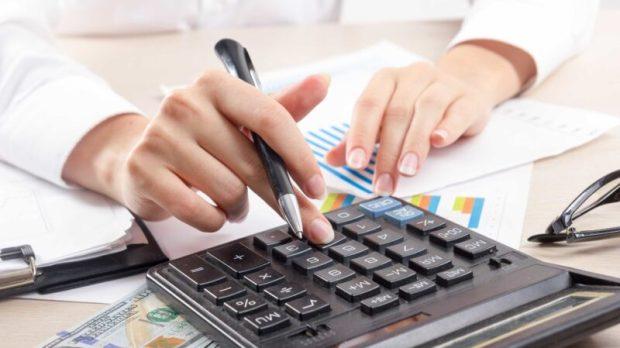 Крымский бизнес получил кредиты на сумму порядка 12,9 млрд рублей