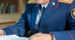 В Севастополе возбудили уголовное дело о невыплате зарплаты на сумму свыше 3 млн. рублей
