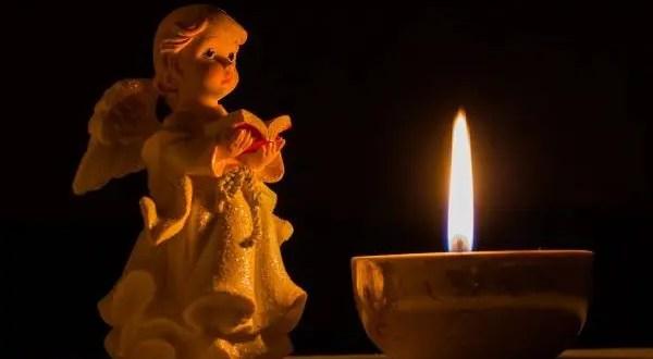 Богослужения в праздник Рождества Христова в храмах Симферопольской и Крымской епархии