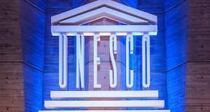 ЮНЕСКО решило «мониторить» ситуацию в Крыму… по публикациям украинских СМИ