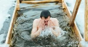Безопасность празднования Крещения обеспечат крымские спасатели