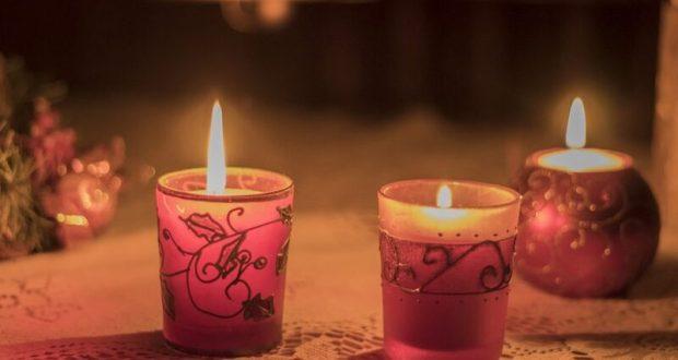 13 января - день Мелании, Васильев вечер, канун Старого Нового года