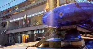 За неделю росгвардейцы в Крыму и в Севастополе пресекли более 25 правонарушений