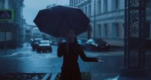 Январский дождь (а может, и снег) как надежда. Декабрь лишь усилил водный кризис в Крыму