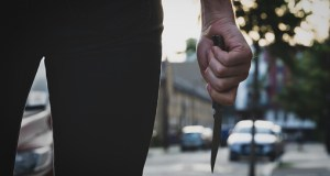 Крымчанин ответит за серию грабежей