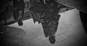 Погода в Крыму - дожди