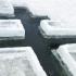 Где и как в Севастополе можно будет совершить крещенские купания