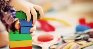 В Симферополе готовят к открытию три новых детских сада