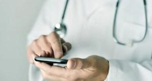 Опубликованы номера WhatsApp-приёмных лечебных учреждений Республики Крым