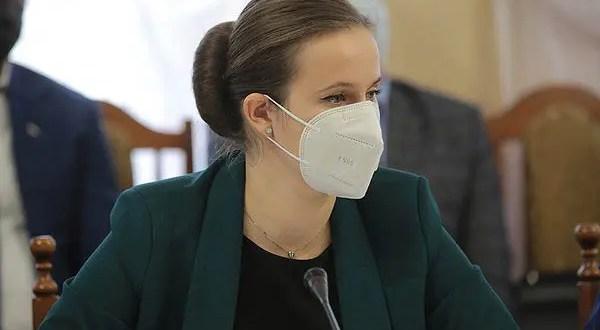 В Госсовете Крыма обсудили лицензирование медицинских организаций РК