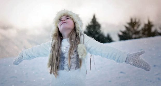 Гидрометцентр: погода в Крыму улучшится 20 февраля