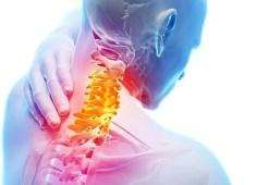 Остеохондроз — причины, симптомы, лечение и профилактика