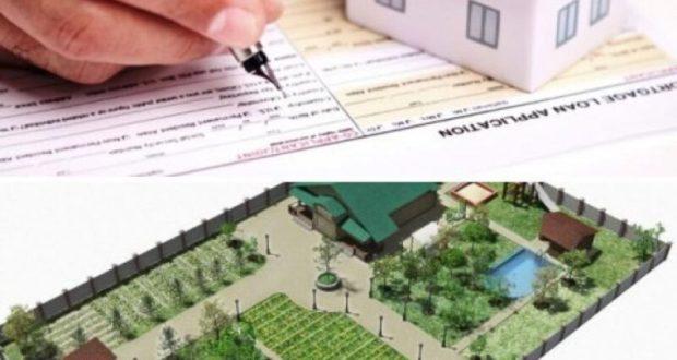 В Ялте экс-чиновник «оформлял земельные участки». Работал с выдумкой и выгодой – «наварил» миллионы
