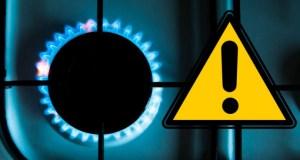 В Симферополе следователи поверяют обстоятельства отравления семьи угарным газом