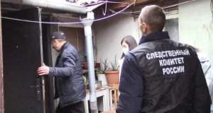 Жителю Симферополя предъявлено обвинение в тяжком преступлении, совершенном 15 лет назад