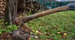 Отобрать нельзя оставить: украинцы могут потерять земельные участки в Крыму и Севастополе