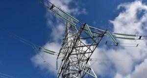 Отключение электроснабжения Керчи и восточной части Крыма вызвано «технологическим нарушением»