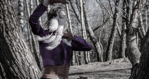 25 февраля — день Алексея Рыбного. Закаляем семена. Знахари лечат испуг