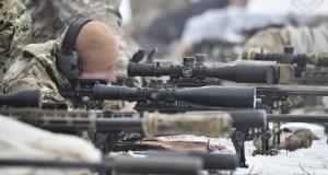 А это уже интересно… Совбез Украины принял по Крыму решение «военного содержания»