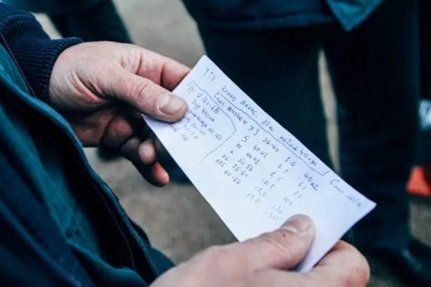 Севастопольские спасатели МЧС подтвердили профессиональную квалификацию