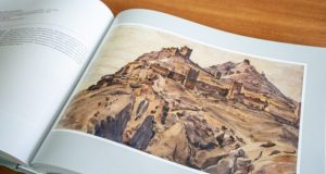 Учёные КФУ выпустили монографию по истории памятниковедения в Крыму