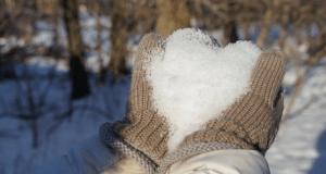 Погоды в Крыму - сухо, но прохладно