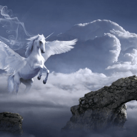 27 февраля — день Кирилла Весноуказчика. Снятся вещие сны