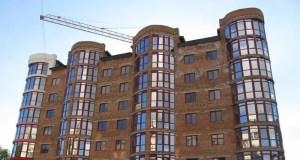 изменения в законах о недвижимости, о которых нужно знать