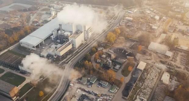 Минпромторг РФ определил регионы для субсидий на развитие промышленности на 1 млрд. рублей