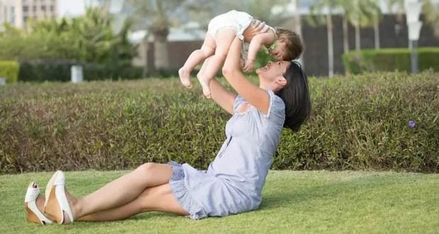 Определены денежные выплаты для поддержки крымских семей в 2021 году