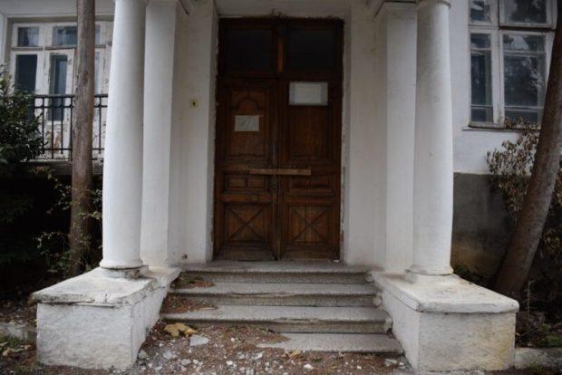 Глава администрации Ялты прокомментировала ситуацию с детской больницей в городе