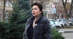 Министра культуры Крыма за ненормативную лексику не уволят