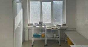 Минздрав – о пунктах вакцинации против коронавируса в Крыму