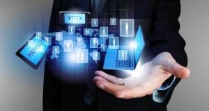 Данные ЗАГС смогут автоматически поступать в Единую информационную систему нотариата