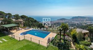 Недвижимость в Испании - квадратные метры для жизни и инвестирования