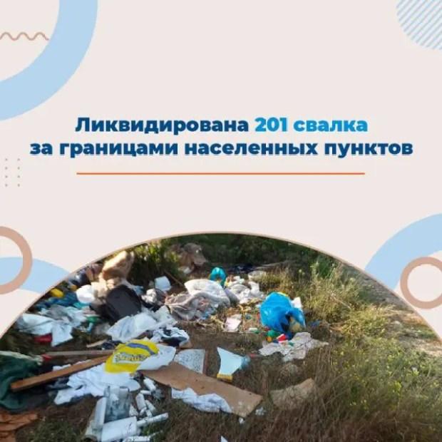 Фазаны, заповедники, борьба с мусором и браконьерами - вехи Всемирного дня дикой природы в Крыму