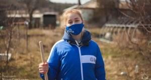 В Севастополе подвели итоги второго дня акции Молодежный Десант