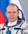 Ливадия принимает «Звездную эстафету» в Крыму