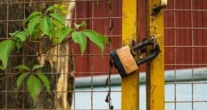"""Всё, денег больше нет. В Крыму программа """"сельская ипотека"""" снова приостановлена"""