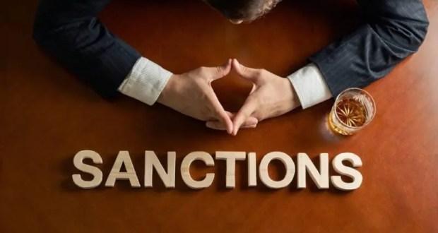 Канада и Австралия ввели санкции из-за Крыма. Кто попал под «каток западных партнеров»
