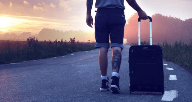 Севастополь и Симферополь - в топе популярных городов для отдыха одному в 2021 году