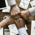 Аутсорсинг бизнес-процессов: отличное решение, но важно выбрать партнёров-профессионалов