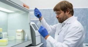Учёные КФУ озвучили возможные причины невосприимчивости некоторых людей к COVID-19