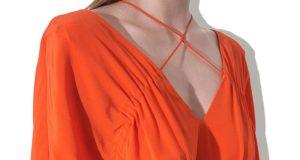 Стильная женская брендовая одежда от дизайнеров с мировым именем в концеп-сторе The Icon