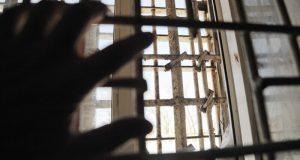 Контакты-конфликты… 24-летний крымчанин зарезал отчима