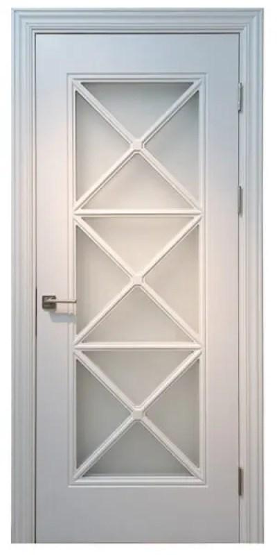 Межкомнатные двери: как выбрать при большом ассортименте