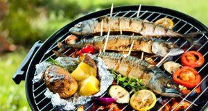 """""""Рыба - не мясо!"""" - ярмарка фермерских продуктов в Балаклаве. С 1 по 9 мая"""