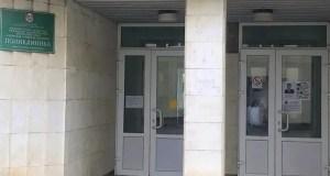 Судакская городская больница проводит капитальный ремонт и закупает оборудование